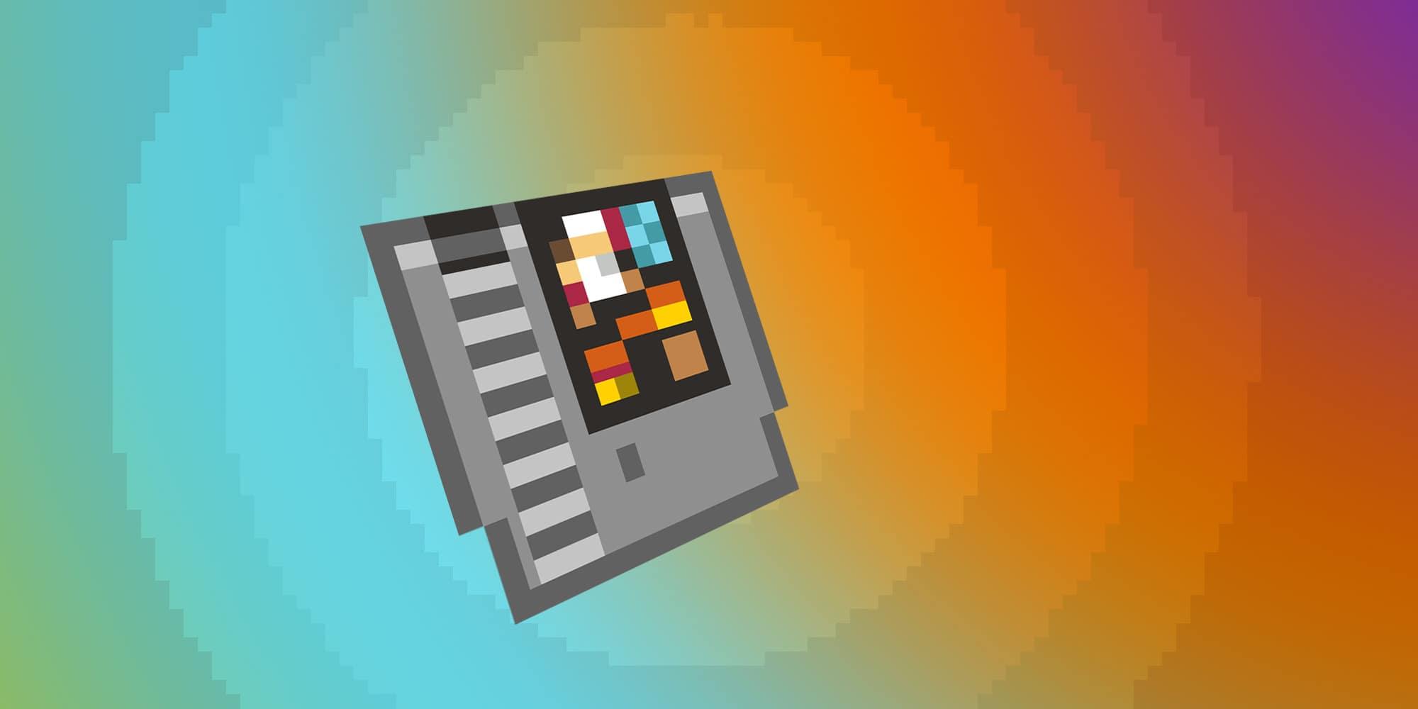 iOS Emulation, gamepads, Cydia, Xcode, builds io - A