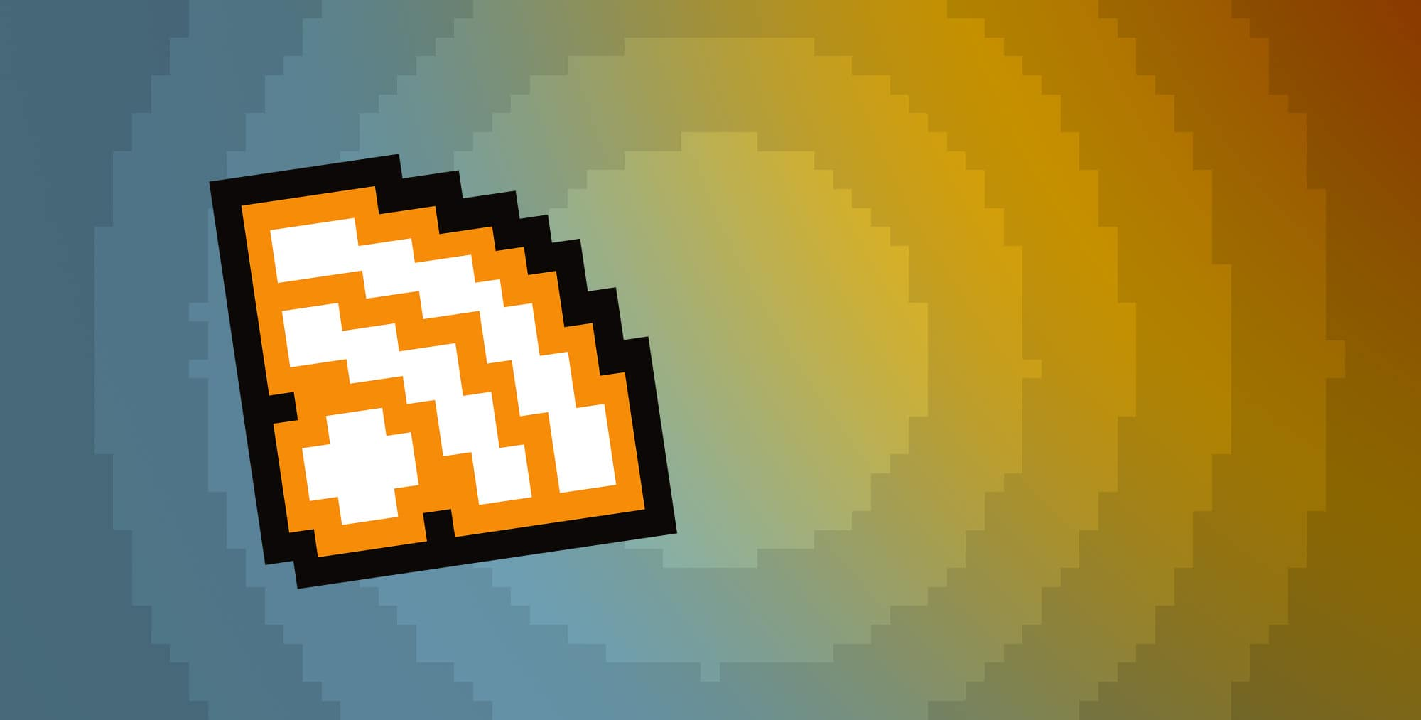 iOS Emulation, gamepads, Cydia, Xcode, builds io - A Tutorial for